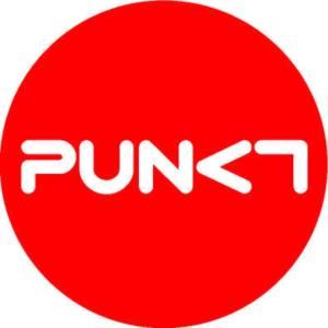 PUNKT logo