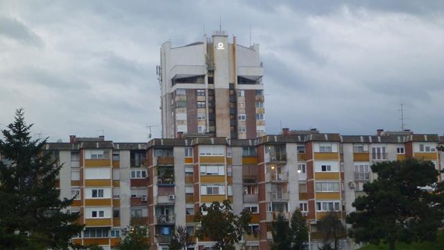 Tanja_Vujasinovic_Mr Lackovic's Undelivered Neon Signs 1